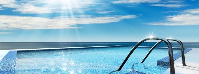 best Aquatic Management Services