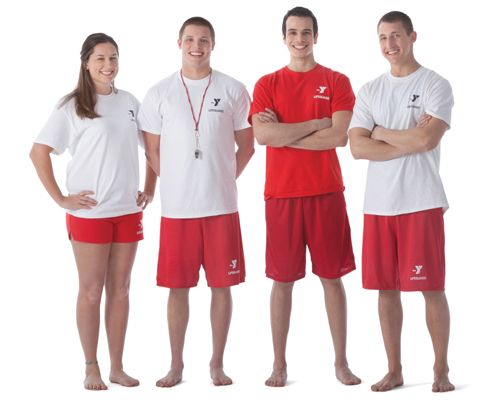 Lifeguards & Pool Management