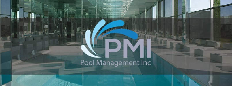 Pool Management