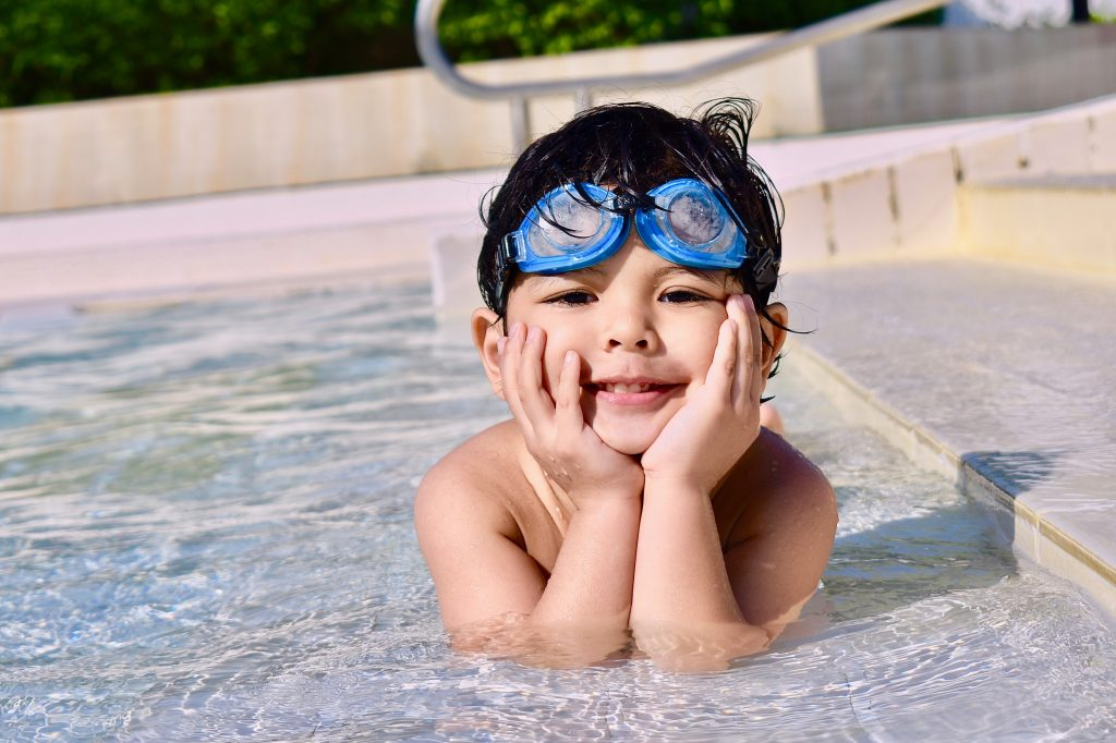 Swimming pool safety Services near me